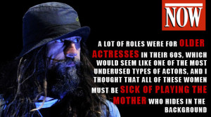 rob-zombie-now-magazine.jpg