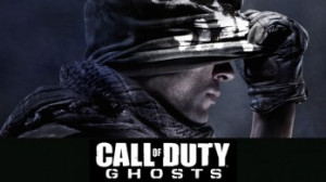 Call of Duty: Ghosts hits 1080p on PS4, only 720p on Xbox One due to ...
