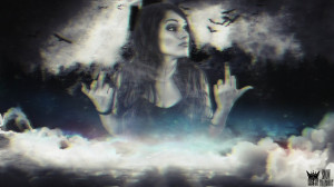 Snow Tha Product Wallpaper Snow tha product wallpaper by