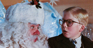 christmas movie quotes2001 funny christmas quotes 22 funny christmas ...