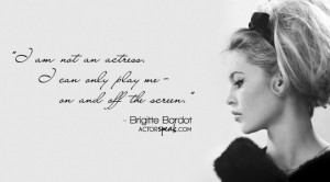 BrigitteBardot-Quote11-1038x576.jpg