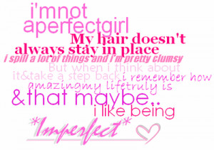 quotes about myself being simple Saying quote #2