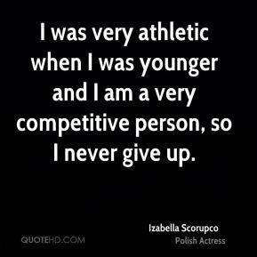 izabella-scorupco-izabella-scorupco-i-was-very-athletic-when-i-was.jpg
