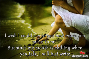 wish-I-could-say-to-you-how-much-you-mean-to-me..jpg