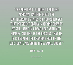 quote-Mara-Liasson-the-president-is-under-50-percent-approval-196927_1 ...