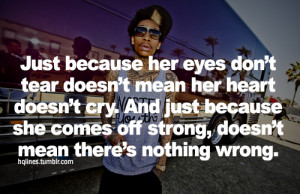 quotes wiz khalifa quotes about girls and love tumblr quotes swag wiz ...