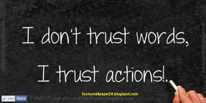 ... quote on trust, quotes of trust, quotes for trust, quote trust, trust