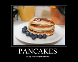 Pancakes photo pancakes.jpg