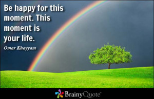 Omar Khayyam Quote