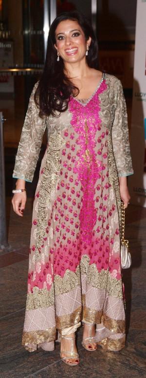 Princess Badiya bint El Hassan was born on 28 March 1974 in Amman ...