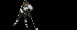 pond hockey quotes motivational hockey quotes field hockey quotes ...