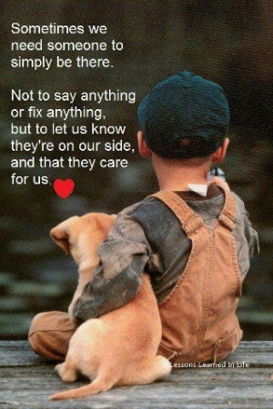 pet quotes sayings we heart