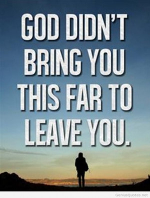 Inspirational Quotes Of The Day august 2014