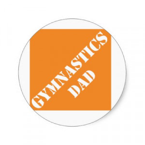 Funny gymnastics quotes and sayings wallpapers