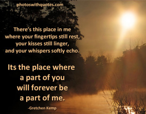 Back to Grief Quotes or Home/Favorites