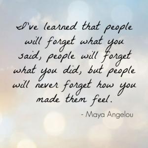 maya angelou quote www.myrootawakening.com