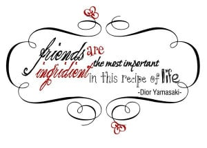 ... funny teenage friendship quotes 2 funny teenage friendship quotes 3
