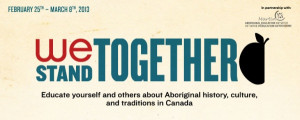 with Martin Aboriginal Education Initiative have come together ...