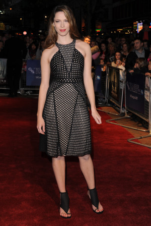 quotes for rebecca hall feet pics here are list of rebecca hall ...