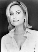 Birth Name: Maureen Denise McCormick