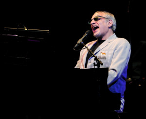 Donald Fagen Blasts Rolling Stone