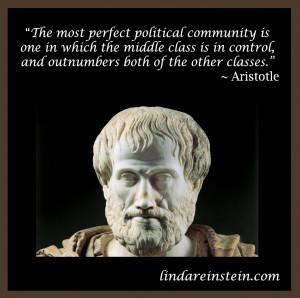 Quote Aristotle BORDER_edited-1