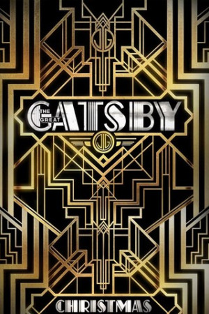 The Great Gatsby Mobile Wallpaper