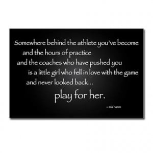 Volleyball Quotes Pinterest Quote, love the game,