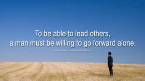 Leadership Management Style Skills Tips Quotes17 1920 x 1080 - 569 Kb ...