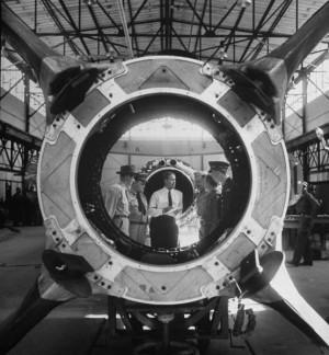 Quotes by Wernher Von Braun