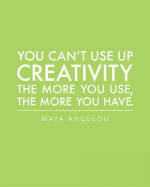 maya-angelou-quotes-sayings-life-witty-creativity.jpg