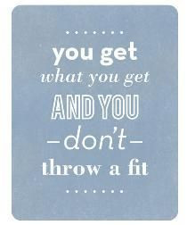 preschool teacher used this quote all the time and i sayings houses ...