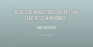 Affair Quotes