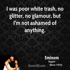 white trash sayings white trash sayings white trash 31 funny