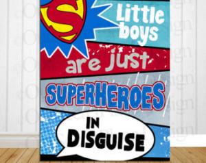 ... Superhero Quote Superhero Room Super hero Art Super hero Quote Boys