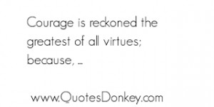 Photos on Courage quotes,fear and courage quotes & hero quotes