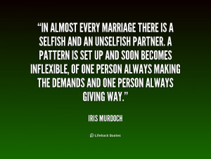 File Name : quote-Iris-Murdoch-in-almost-every-marriage-there-is-a ...