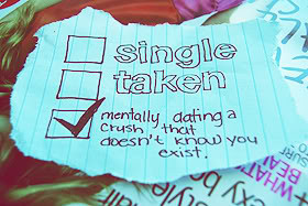 Dating Quotes & Sayings