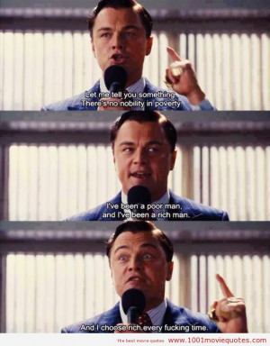 The Wolf of Wall Street 2013 Permalink