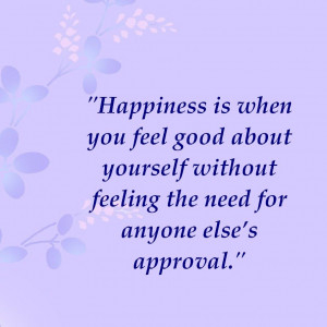 Funny Quotes For Pictures Of Yourself: Quotes On Feeling Good In ...