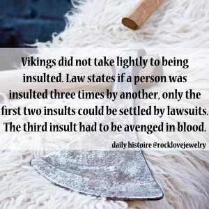 red History Thor war insult shield myth mythology law Weapon nordic ...