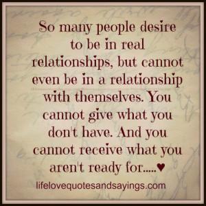 ... -love-quotes-and-sayingslove-quotes-and-sayings-1391829195g8kn4.jpg