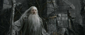 gandalf-wizard-is-never-late.jpg