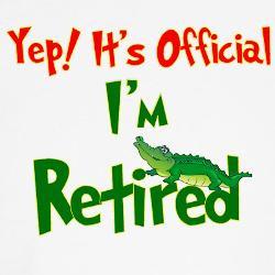 retirement_fun_tshirt.jpg?height=250&width=250&padToSquare=true
