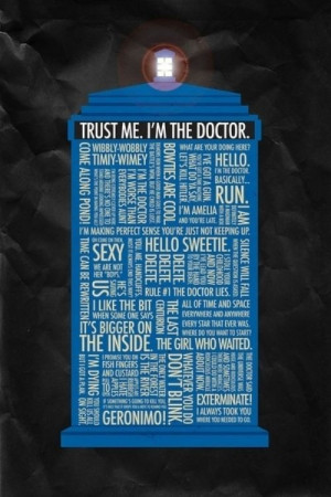 THIS> IS> AWESOME> DR.WHO QUOTES!