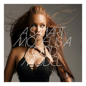 tyra banks quotes 3