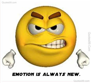 labels emotion quotes emotion quotes pic emotion quotes24 emotion ...