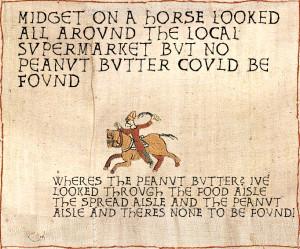 Funny Midget Quotes