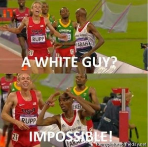 funny track and field olympic pictures