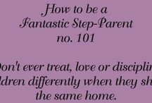 Good Stepmother Quotes Stepmom Quotes